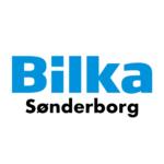Bilka Sønderbprg
